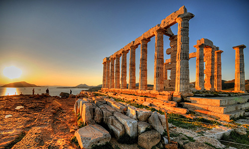 Greece - Athens 12 (featured)