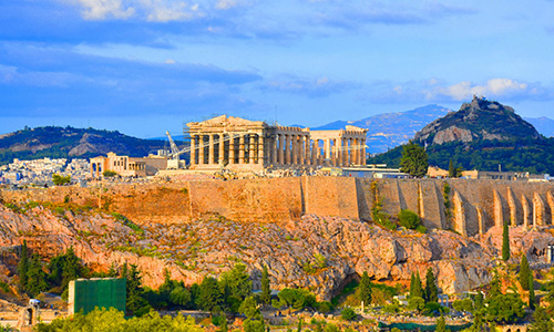 Greece - Athens 39 (featured)