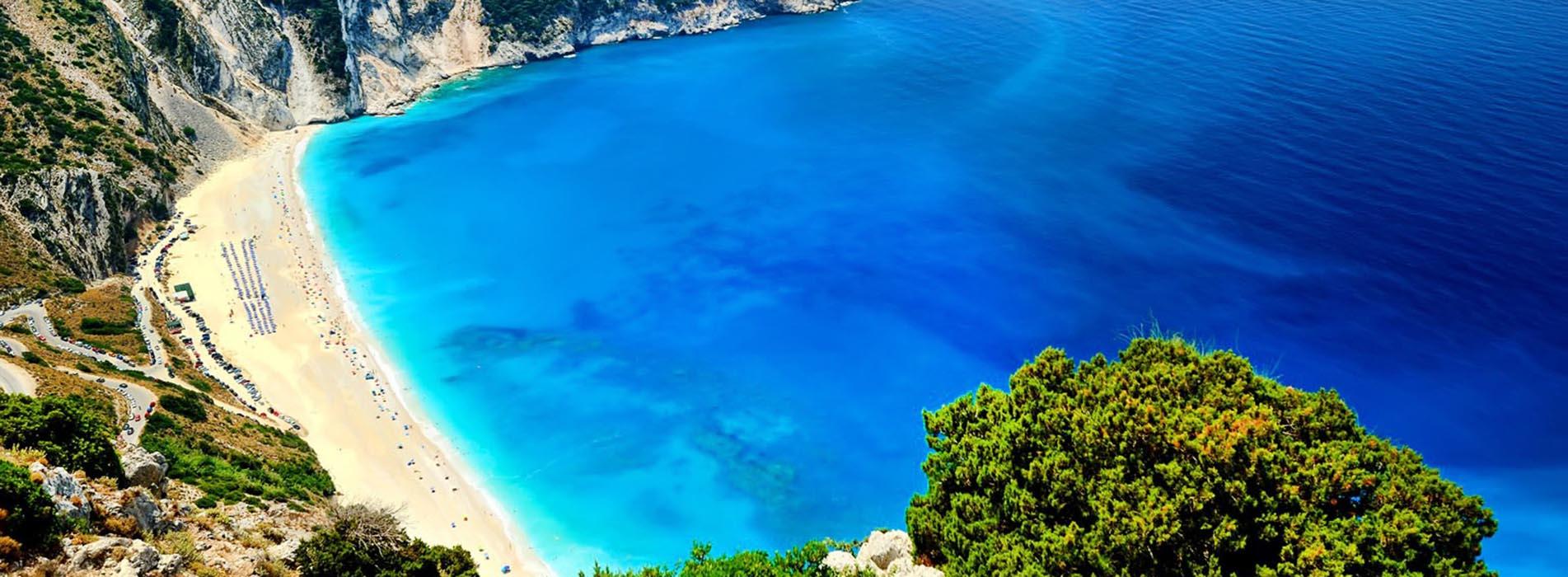 Greece - Kefalonia 10 (main)
