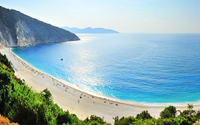Greece - Kefalonia 14