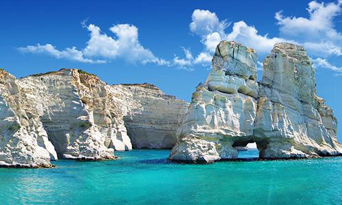 Greece - Milos 3 (featured)