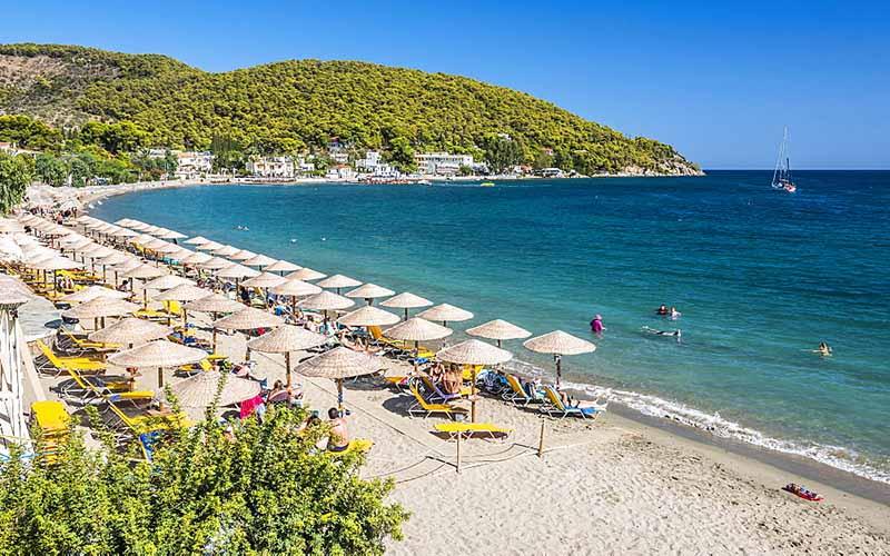 Greece - Poros 10