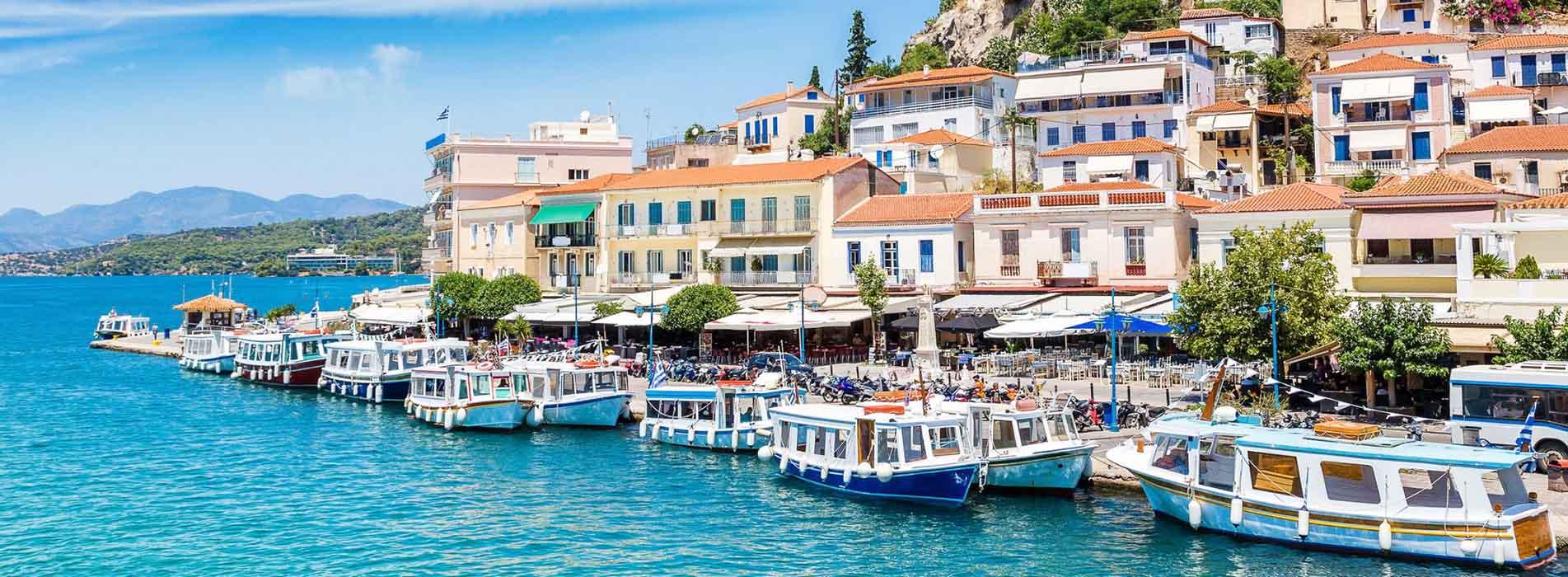 Greece - Poros 3 (main)