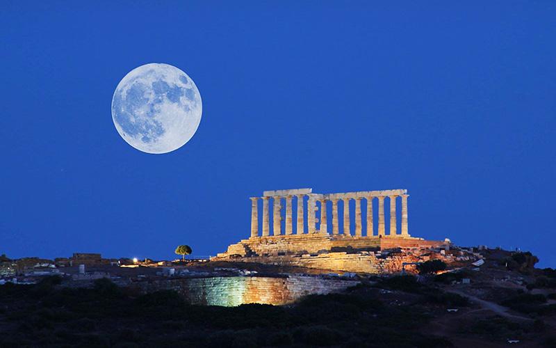 Greece - Sounio 9