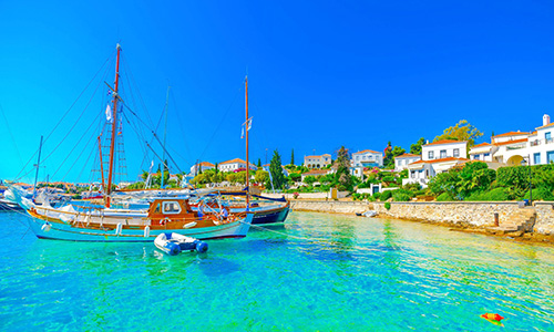 Greece - Spetses 14 (featured)
