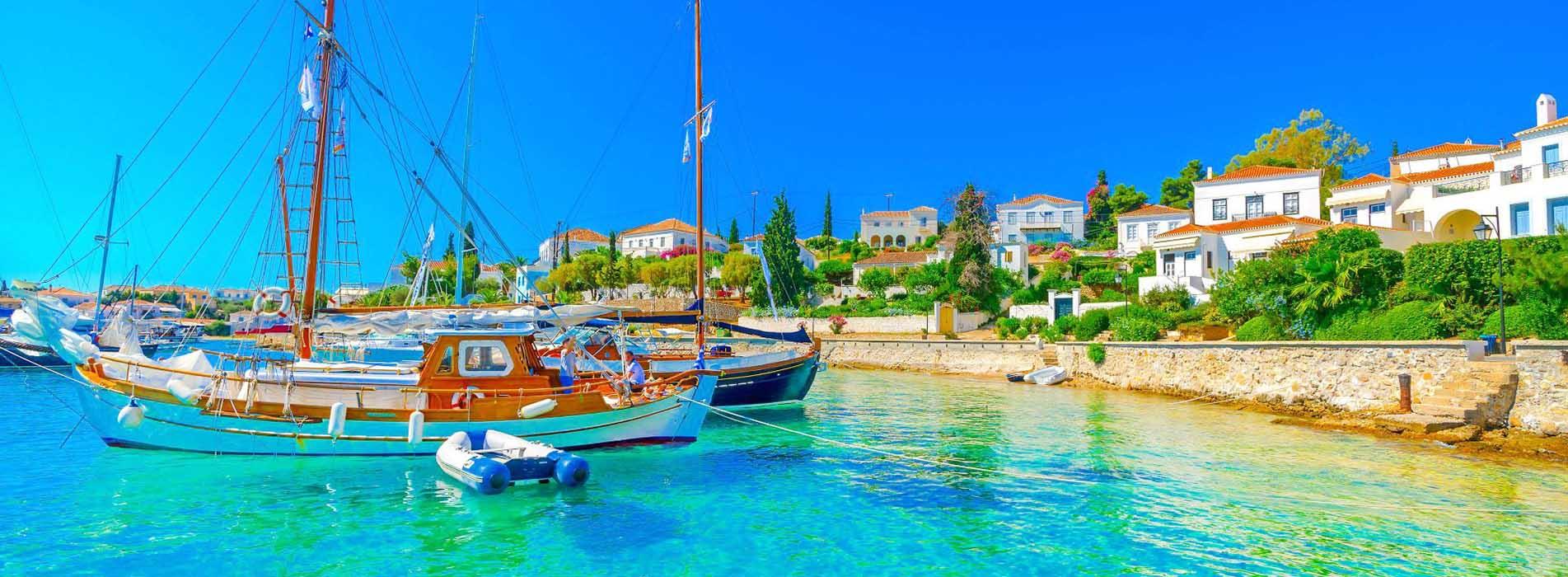 Greece - Spetses 14 (main)