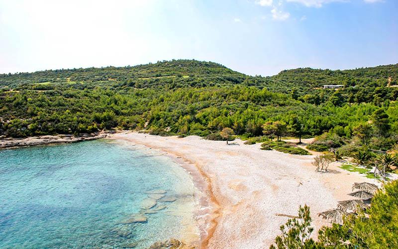 Greece - Spetses 19