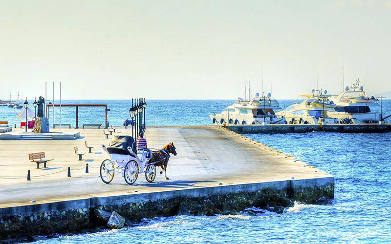 Greece - Spetses 5