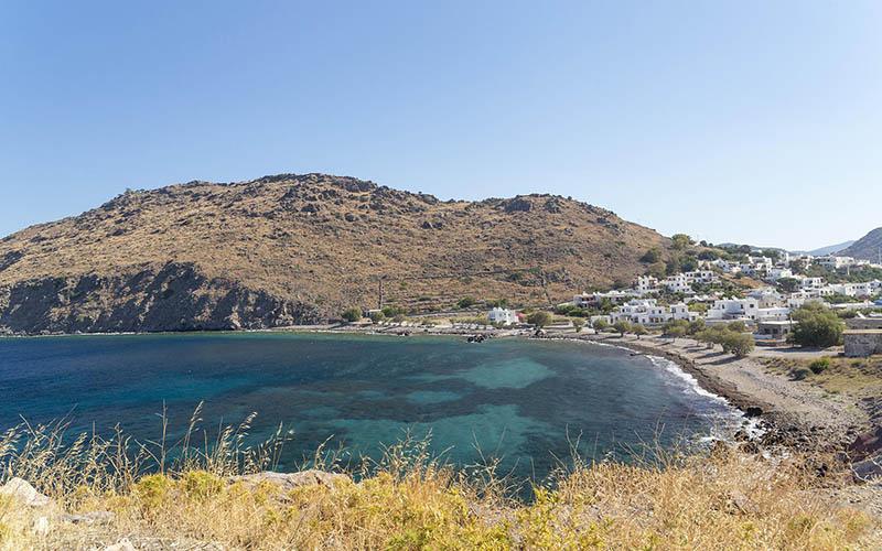 Greece - Patmos 14