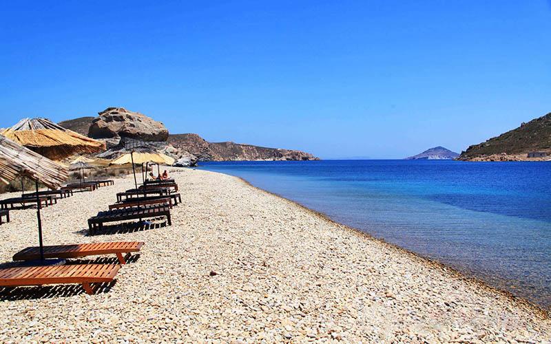 Greece - Patmos 15