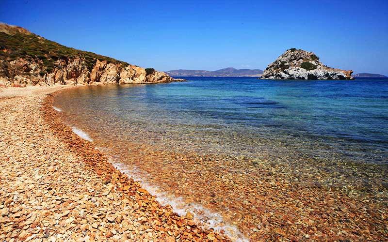 Greece - Patmos 18