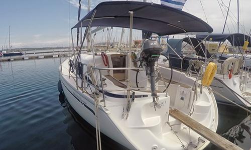 Bavaria 33 - Sea Sail 1 1 (featured)