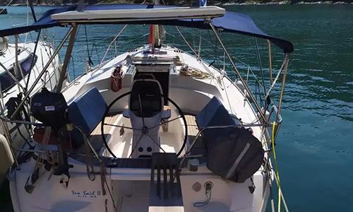 Bavaria 33 - Sea Sail 2 1 (featured)