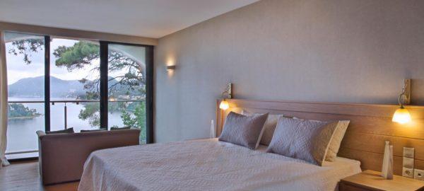 Villa Sea View with Private Pool