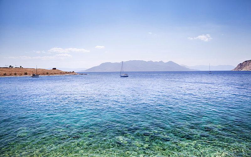Greece - Aegina 10