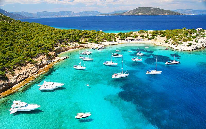 Greece - Aegina 11