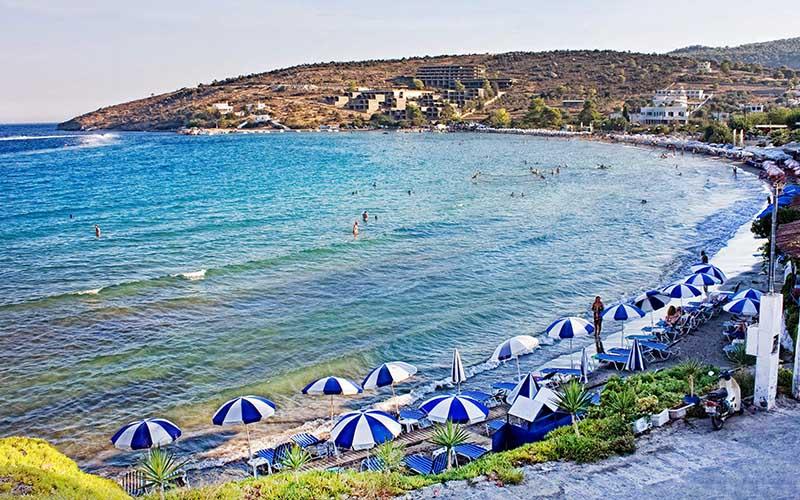 Greece - Aegina 12