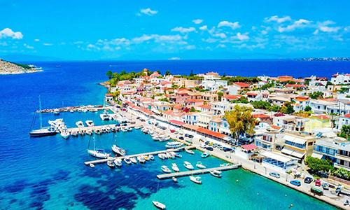 Greece - Aegina 13 (featured)