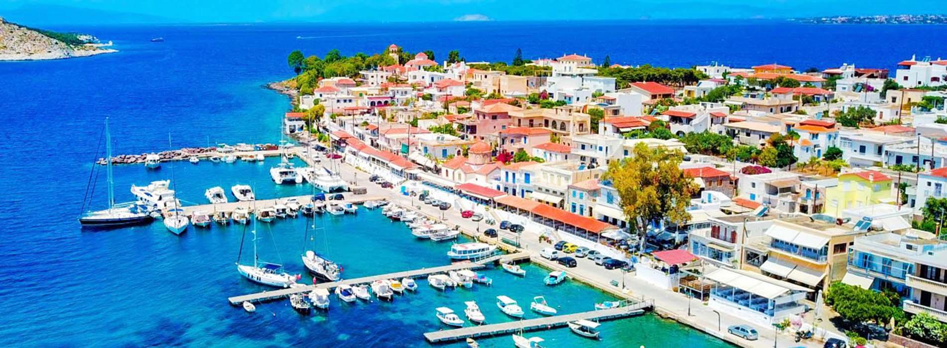 Greece - Aegina 13 (main)