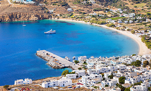 Greece - Amorgos 7 (featured)