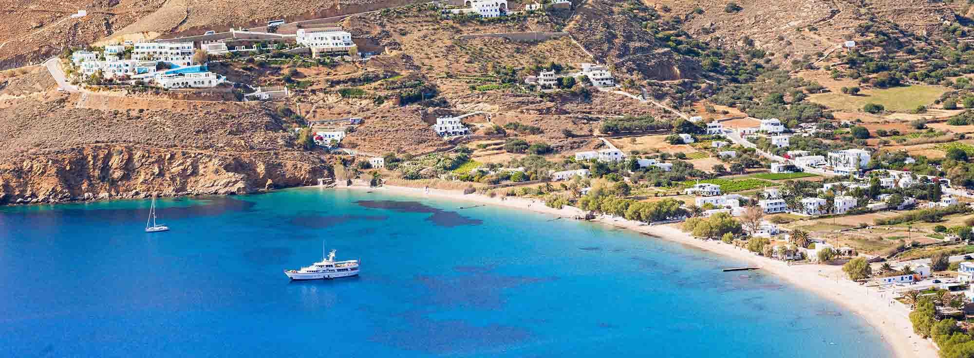 Greece - Amorgos 7 (main)