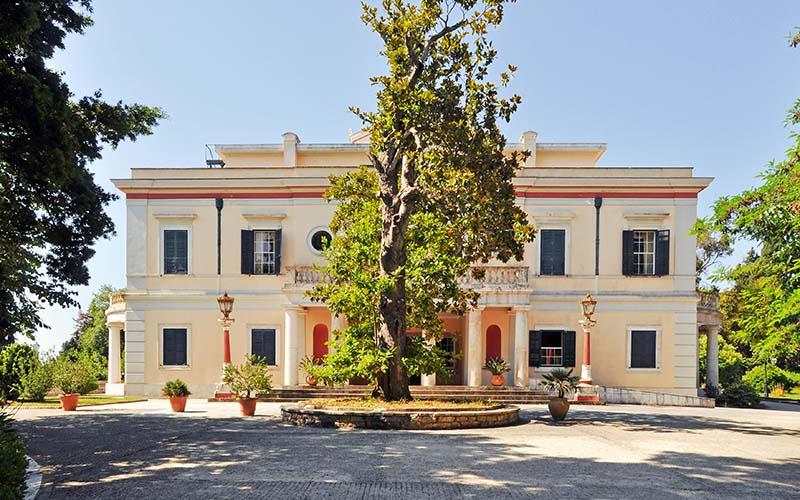 Greece - Corfu 24