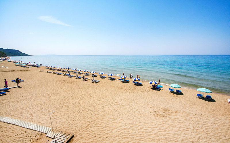 Greece - Corfu 28