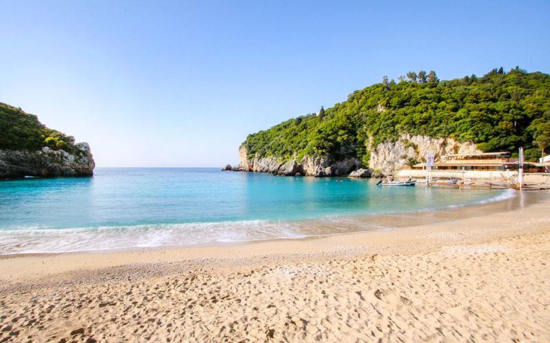 Greece - Corfu 30