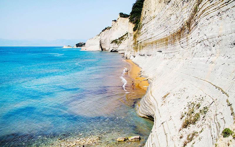 Greece - Corfu 31