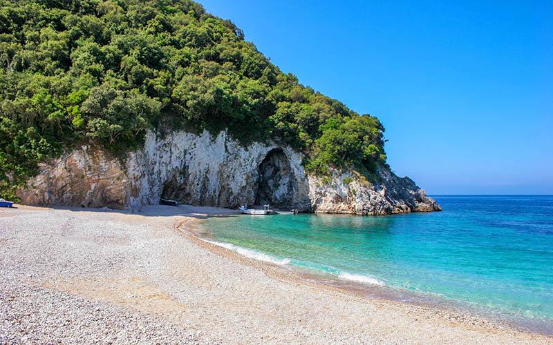 Greece - Corfu 32