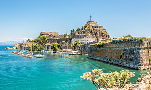 Greece - Corfu 5 (featured)