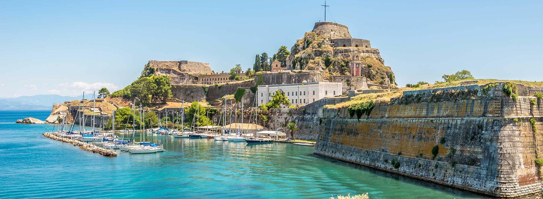 Greece - Corfu 5 (main)