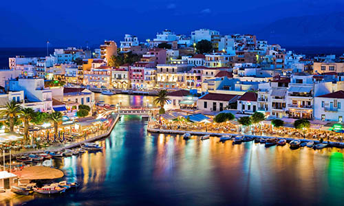 Greece - Crete 1 (featured)