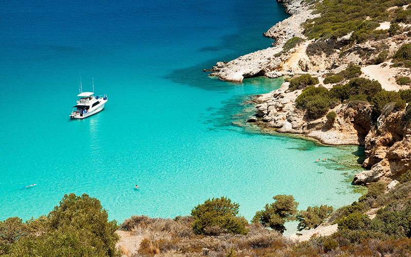 Greece - Crete 10