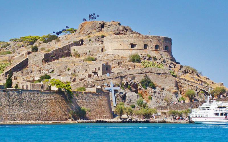 Greece - Crete 12