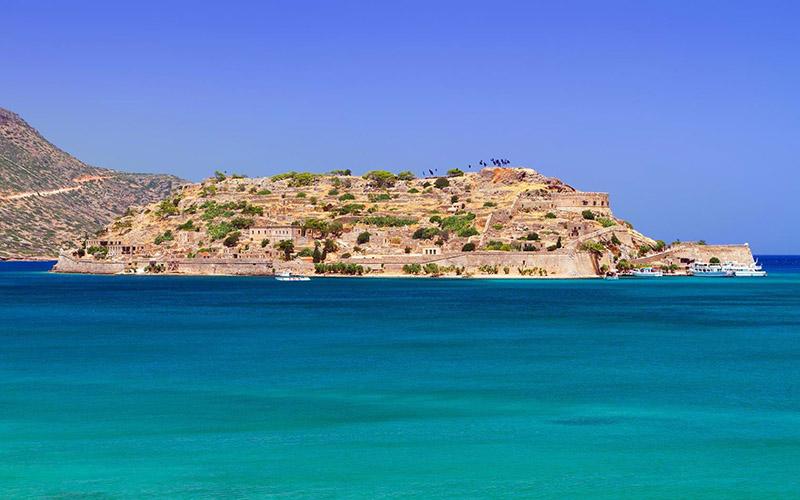 Greece - Crete 13