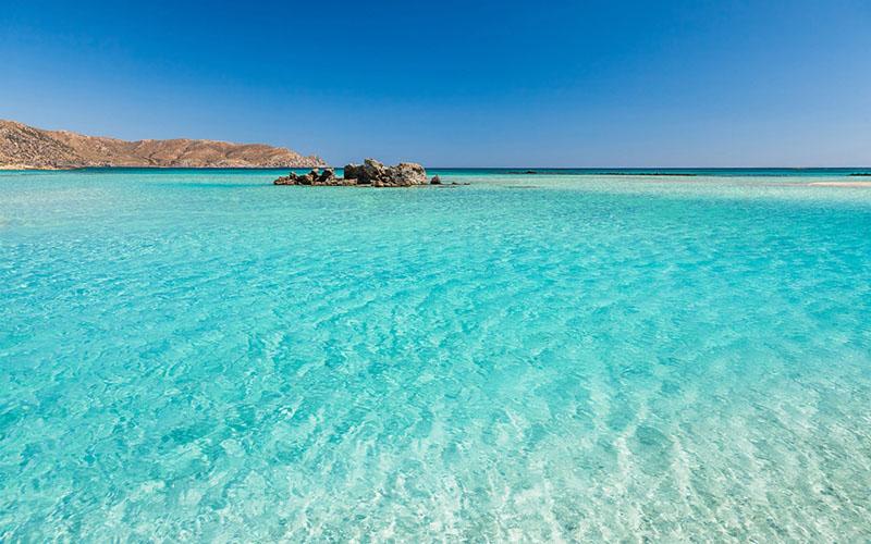 Greece - Crete 15