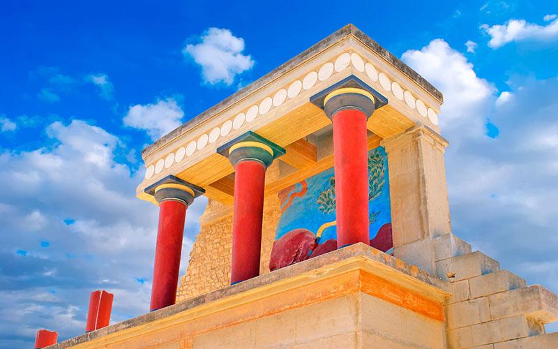 Greece - Crete 3