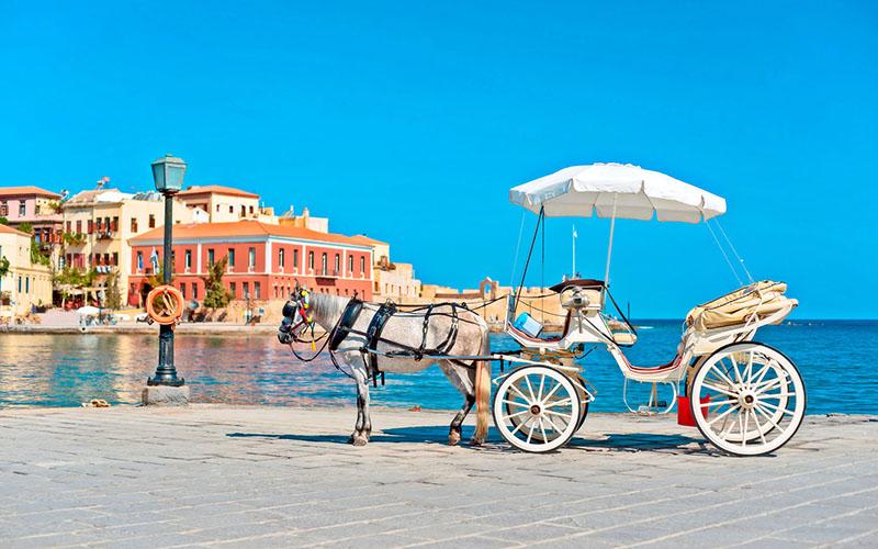 Greece - Crete 4