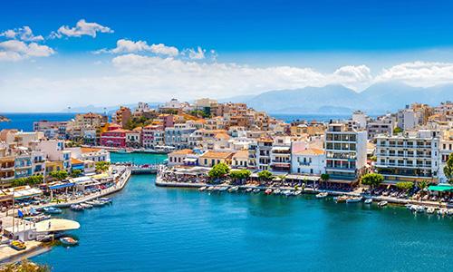 Greece - Crete 5 (featured)