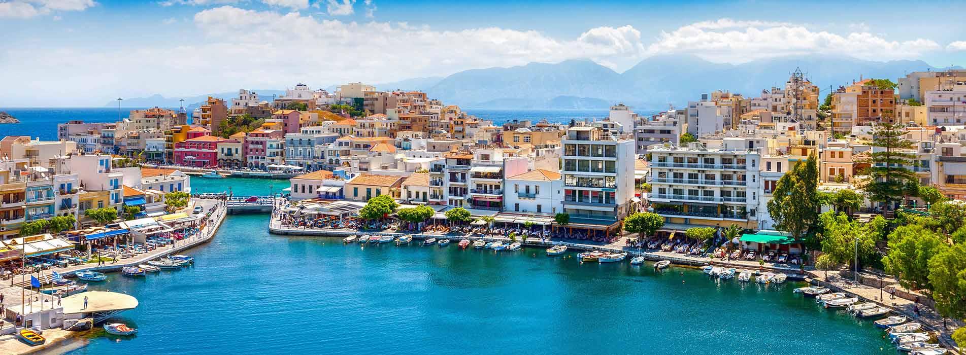 Greece - Crete 5 (main)