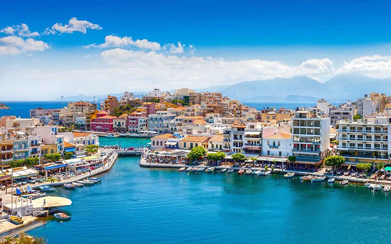 Greece - Crete 5