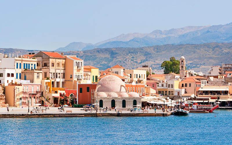 Greece - Crete 6