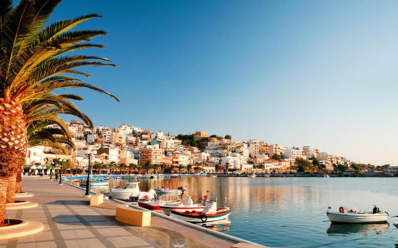 Greece - Crete 7