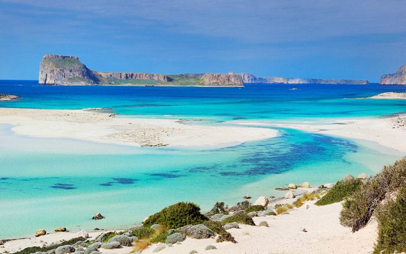 Greece - Crete 8