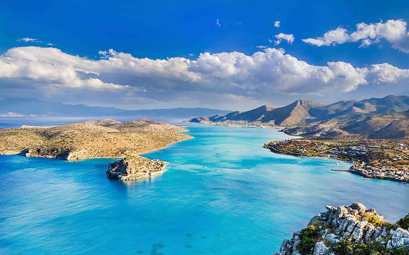 Greece - Crete 9