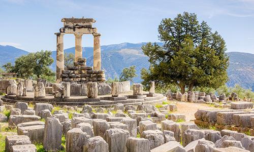 Greece - Delphi 6 (featured)