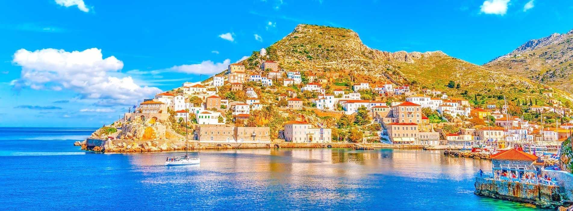 Greece - Hydra 3 (main)