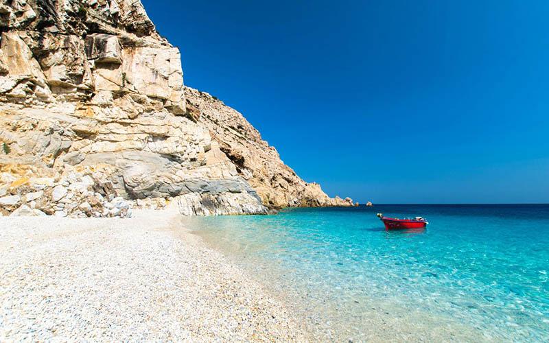Greece - Icaria 14