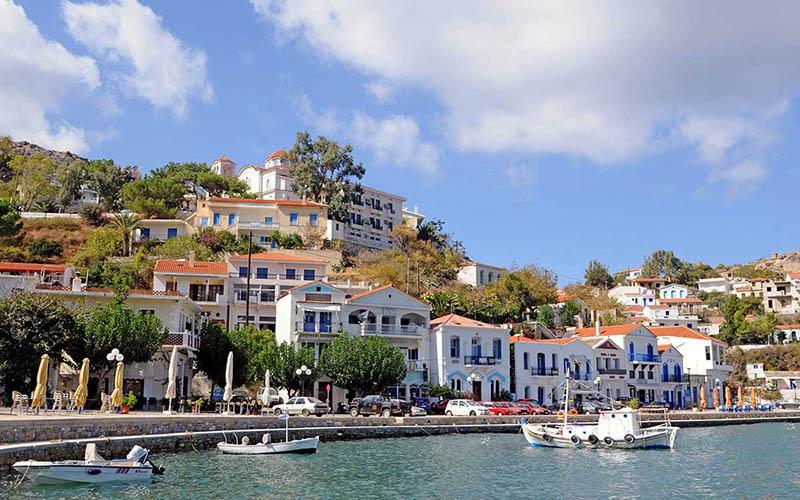 Greece - Icaria 15
